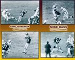 Mike Returns Garo Fumble In SB VII